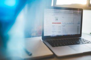 inbound marketing voor ondernemers