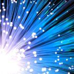 Glasvezel Rotterdam voor een snel netwerk in Zuid-Holland